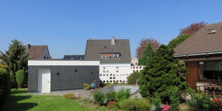 8610-Hattingen-Niederwenigern_02