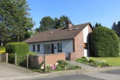 Einfamilienhaus kaufen in Hattingen-Niederwenigern