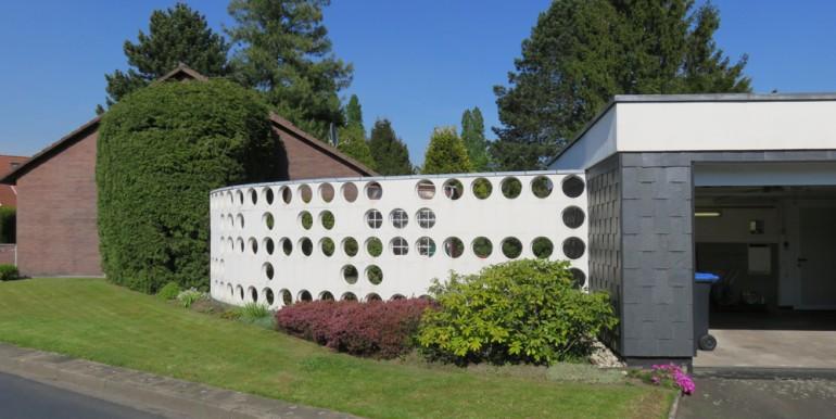 8610-Hattingen-Niederwenigern_04