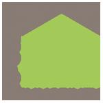 Optimo Immobilien – Haus kaufen und verkaufen in Essen, NRW, deutschlandweit – als Eigenheim oder Kapitalanlage
