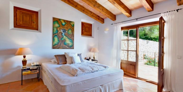 Villa Andratx Mallorca 70161 (1)