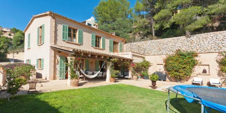 Villa Andratx Mallorca 70161 (10)