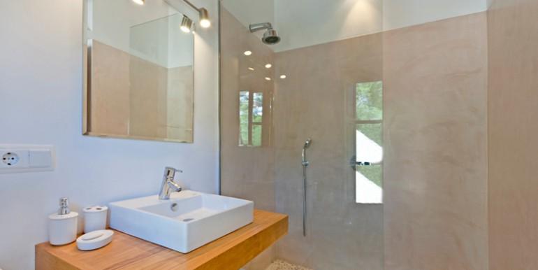 Villa Andratx Mallorca 70161 (11)