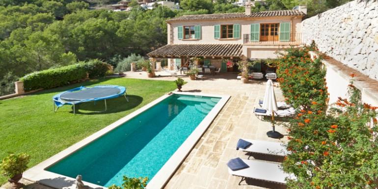 Villa Andratx Mallorca 70161 (12)