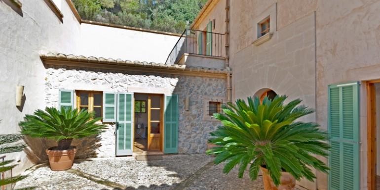 Villa Andratx Mallorca 70161 (13)