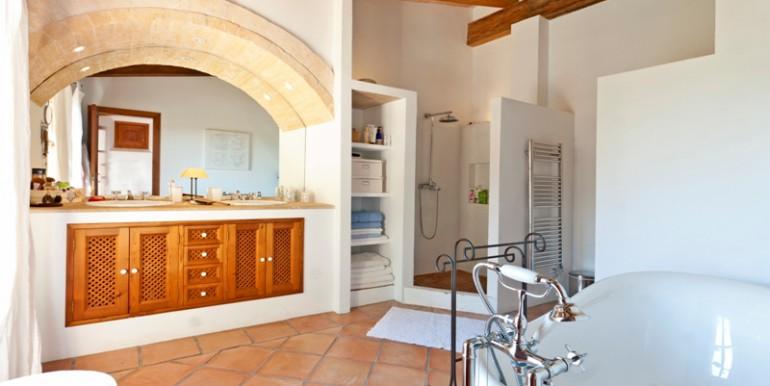 Villa Andratx Mallorca 70161 (2)