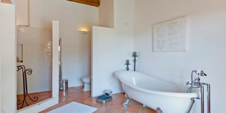 Villa Andratx Mallorca 70161 (3)