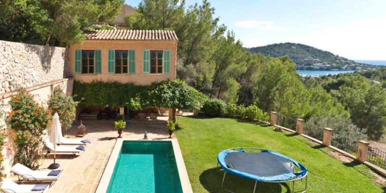 Villa Andratx Mallorca 70161 (4)