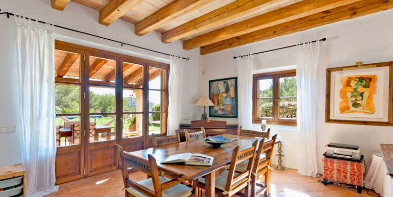 Villa Andratx Mallorca 70161 (6)