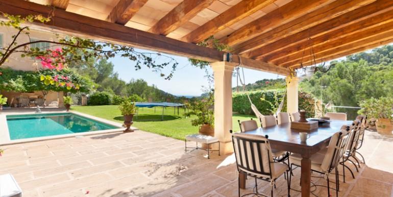 Villa Andratx Mallorca 70161 (8)