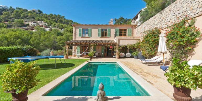 Villa Andratx Mallorca 70161 (9)