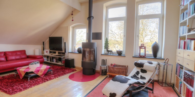 Wohnung-Bochum-Waldrandlage-01