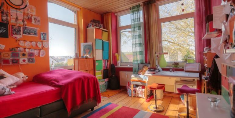 Wohnung-Bochum-Waldrandlage-02