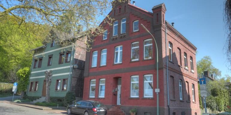 Wohnung-Bochum-Waldrandlage-04