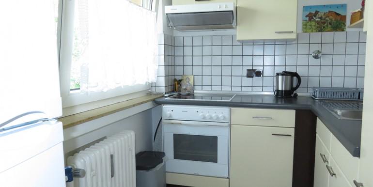 2260-zentrale-Eigentumswohnung-Velbert-01
