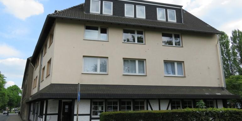 2260-zentrale-Eigentumswohnung-Velbert-06