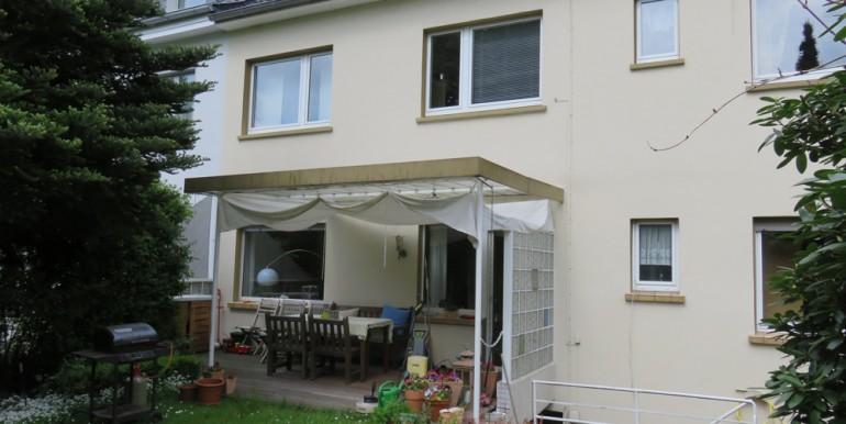 3240-Mehrfamilienhaus-Essen-Bergerhausen_02