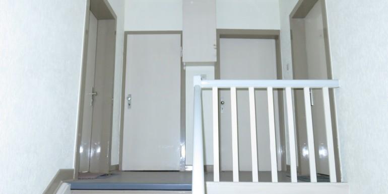 3240-Mehrfamilienhaus-Essen-Bergerhausen_04