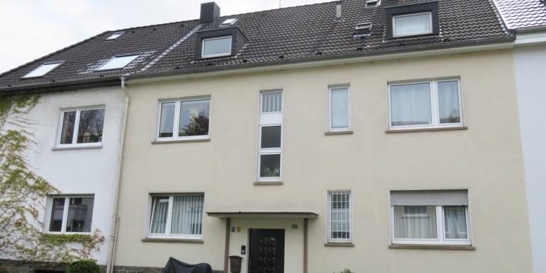 3240-Mehrfamilienhaus-Essen-Bergerhausen_05