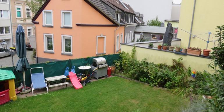 3770-Mehrfamilienhaus-Essen-Werden_01