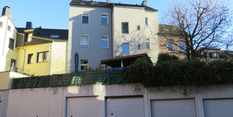 3770-Mehrfamilienhaus-Essen-Werden_02
