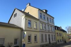 Mehrfamilienhaus Kapitalanlage Essen-Werden