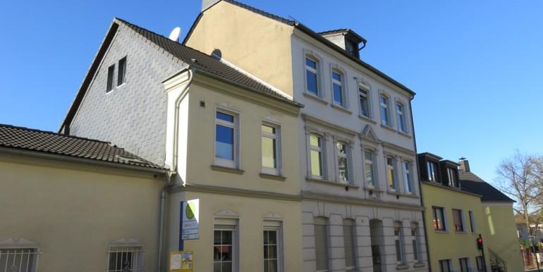 3770-Mehrfamilienhaus-Essen-Werden_03