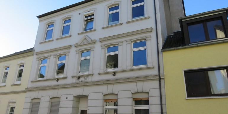 3770-Mehrfamilienhaus-Essen-Werden_04