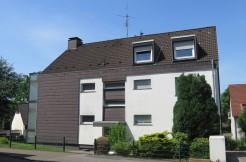 Mehrfamilienhaus in Essen-Überruhr kaufen als Kapitalanlage