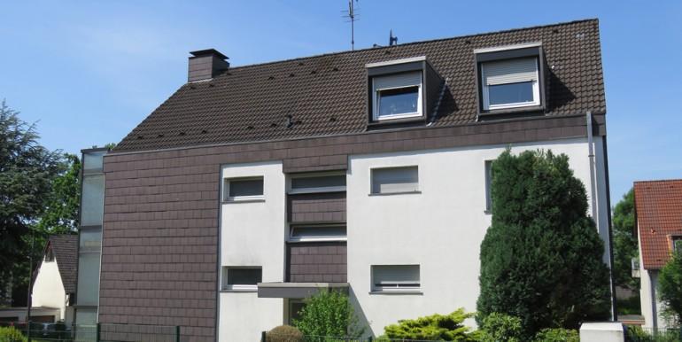 4140-Mehrfamilienhaus-Essen-Überruhr-01