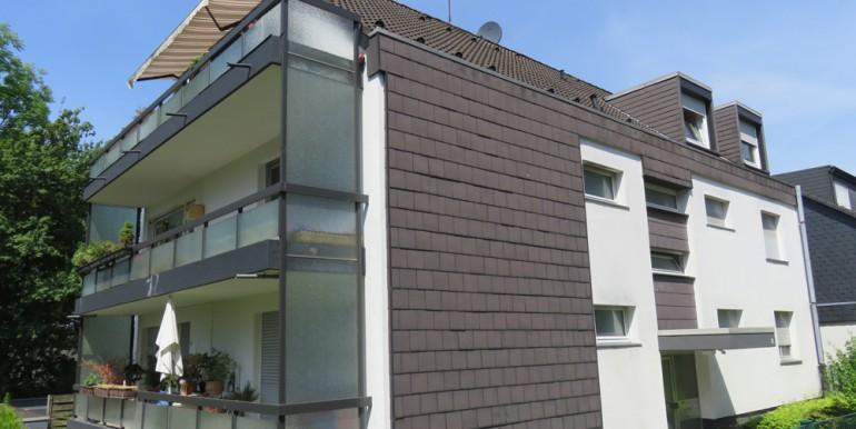 4140-Mehrfamilienhaus-Essen-Überruhr-02
