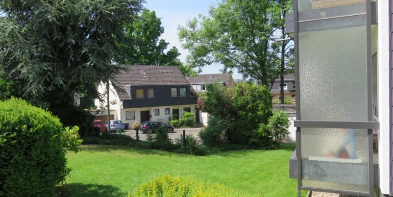 4140-Mehrfamilienhaus-Essen-Überruhr-03