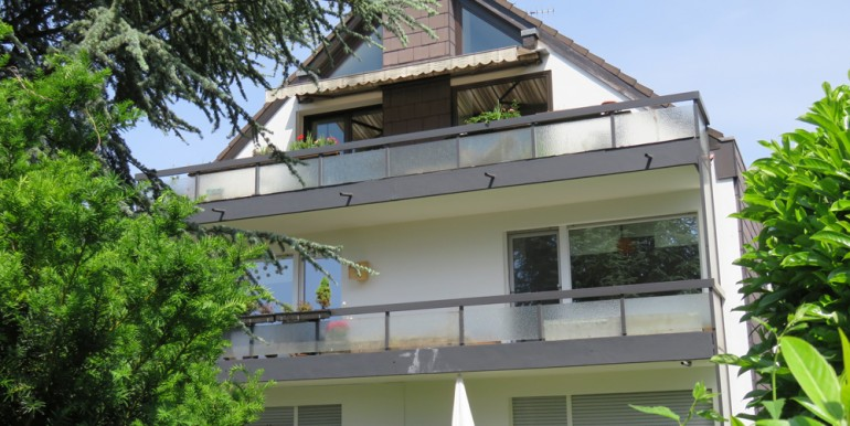 4140-Mehrfamilienhaus-Essen-Überruhr-04