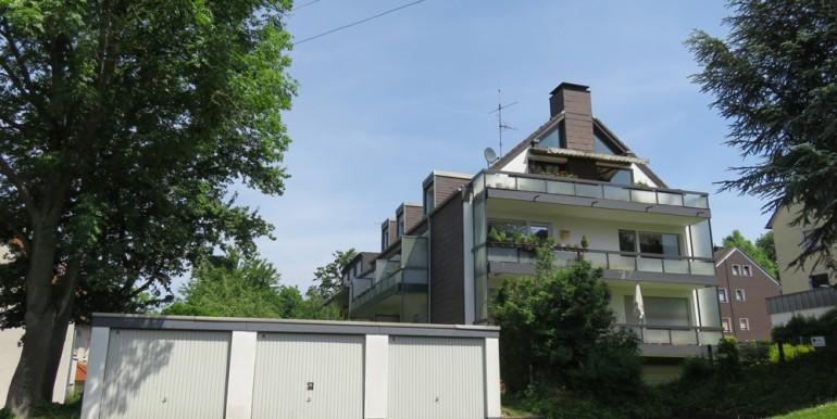 4140-Mehrfamilienhaus-Essen-Überruhr-05